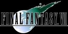 Final Fantasy VII til Playstation 4