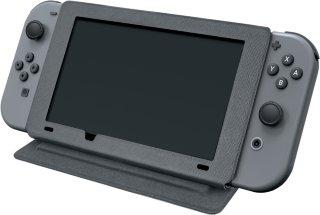 Nintendo Switch hybrid-dekselpakke
