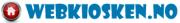 Webkiosken.no logo