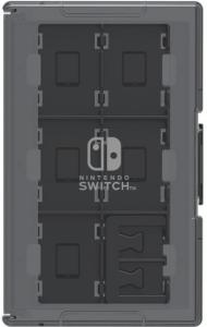 Hori Game Card Case