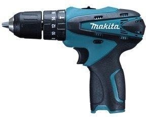 Makita DF330D (Uten batteri)