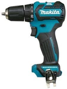 Makita DF332DY1J (Uten batteri)