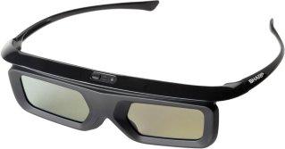 Sharp AN-3DG40