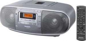 Panasonic RX-D50AEG-S