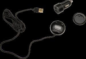 iZound FMT-850BT