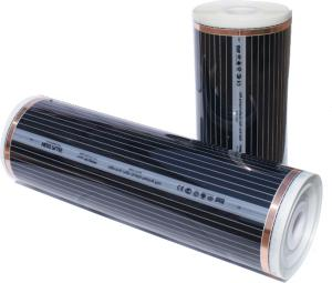 Heat Plus 60W/m2 Varmefolie
