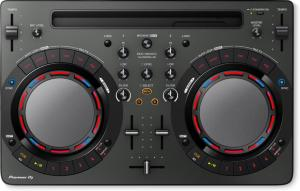 Pioneer DJDDJ-WEGO4