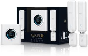 Ubiquiti Amplifi High Density