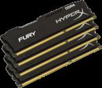 Kingston HyperX Fury DDR4 32GB