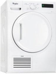 Whirlpool DDLX 70110
