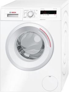Bosch WAN240A7SN
