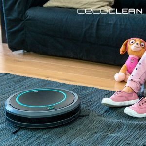 Cecoclean 5028