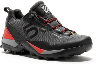Five Ten Camp Four Gore-Tex (Herre)