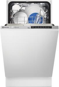 Electrolux ESL4580RO
