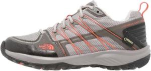The North Face Litewave Explore GTX (Dame)