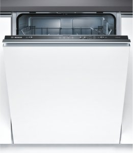 Bosch SMV40C20EU