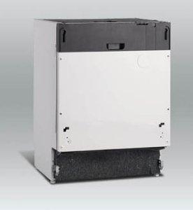 Scandomestic SFO 3100