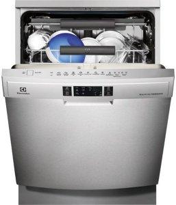 Electrolux ESF8530ROX