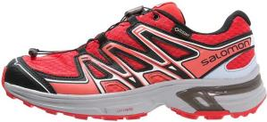 Salomon Wings Flyte GTX (Dame)