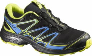Salomon Wings Flyte GTX (Herre)
