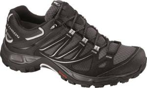 Salomon Ellipse GTX (Dame)