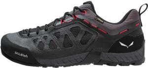 Salewa MS Firetail 3 GTX (Herre)