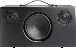 Audio Pro AddOn T10 (2. gen)