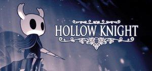 Hollow Knight til Mac