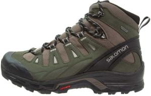Salomon Quest Prime GTX (Herre)