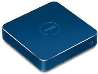 Voyo V1 Mini PC
