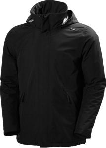 Helly Hansen Royan (Herre)