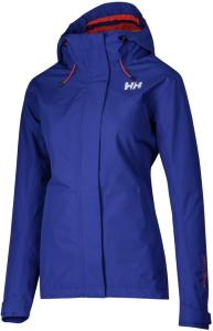 Helly Hansen Adaptable Regnjakke (Dame)