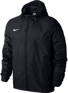 Nike Team Sideline (Junior)