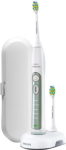 Philips Sonicare FlexCare+ HX6922/03