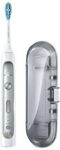 Philips Sonicare FlexCare HX9111/20