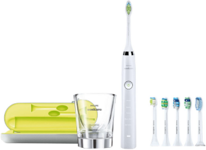 Philips Sonicare DiamondClean HX9336/25