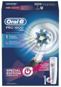 Oral-B Pro 1600
