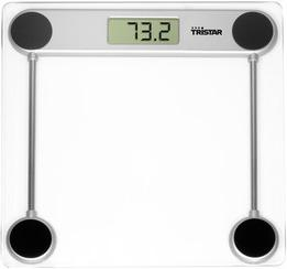 Tristar Personal Scale (WG-2421)