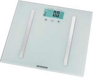 Severin Fat Analysis Scale (PW7010)