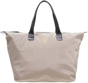 By Malene Birger Brinolas Shopping bag