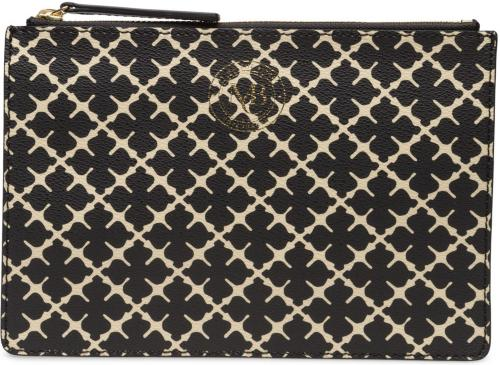 By Malene Birger Dipp Clutch