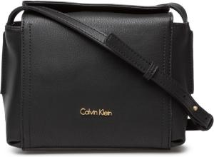Calvin Klein Myr4 Small Crossbody