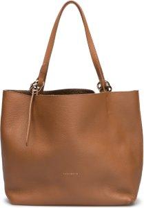 Coccinelle Davon Shopping bag