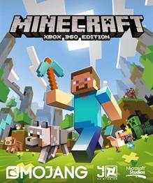 Minecraft til Mac