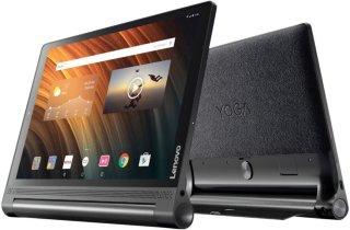 """Lenovo Yoga Tab 3 Plus 10"""" 32GB (ZA1R0020DE)"""