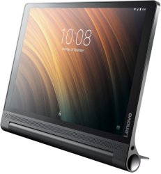 "Lenovo Yoga Tab 3 Plus 10"" 32GB (ZA1R0007SE)"