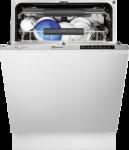 Electrolux ESL8522RO