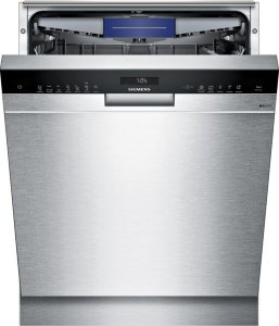 Siemens SN457S04MS