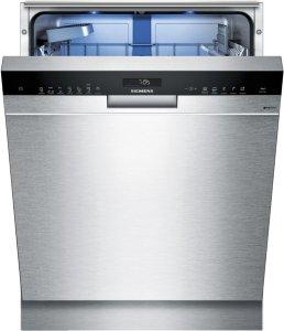 Siemens SN457S02IS