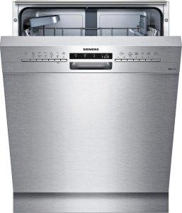 Siemens SN436S04IS